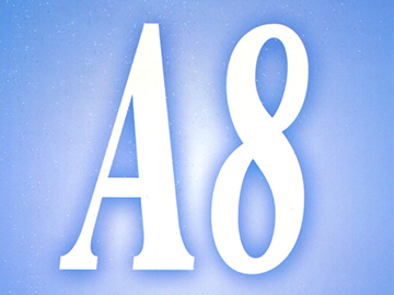 A8型环保型印花涂料色浆
