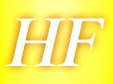 HF型高性能印花涂料色浆
